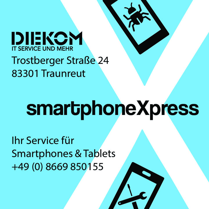 smartphoneXpress